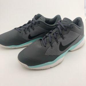 Nike | *LIKE NEW* Mens Air Zoom Ultra Tennis Shoes